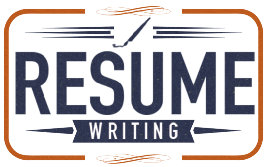 Resume Writing Services  Resume Writting