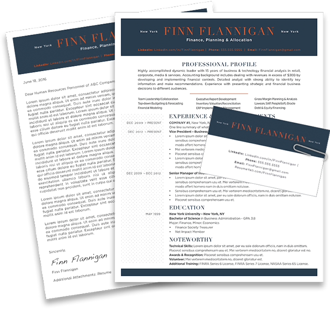 resume yeti  u2013 resume optimization  u0026 professional resume