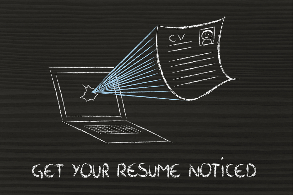 what is an applicant tracking system  and what does it mean for you   u2013 resume yeti